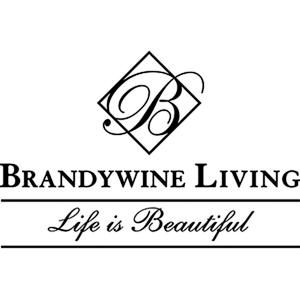 Brandywine.jpg