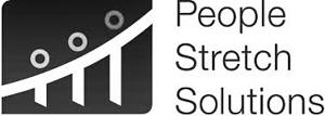 people stretch logo.jpg