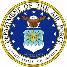 Insignia - Air Force.png