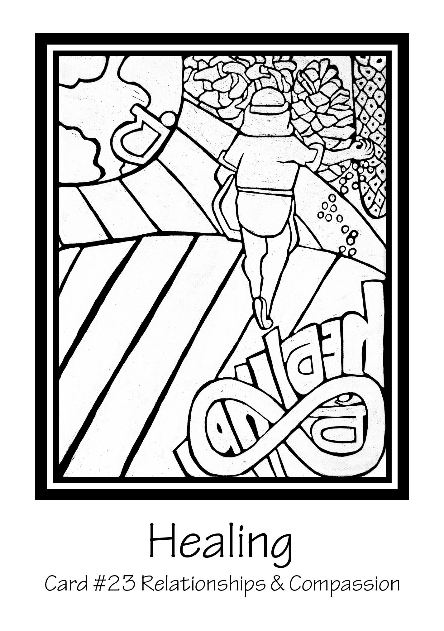 #23 Healing CB with Bleed.jpg