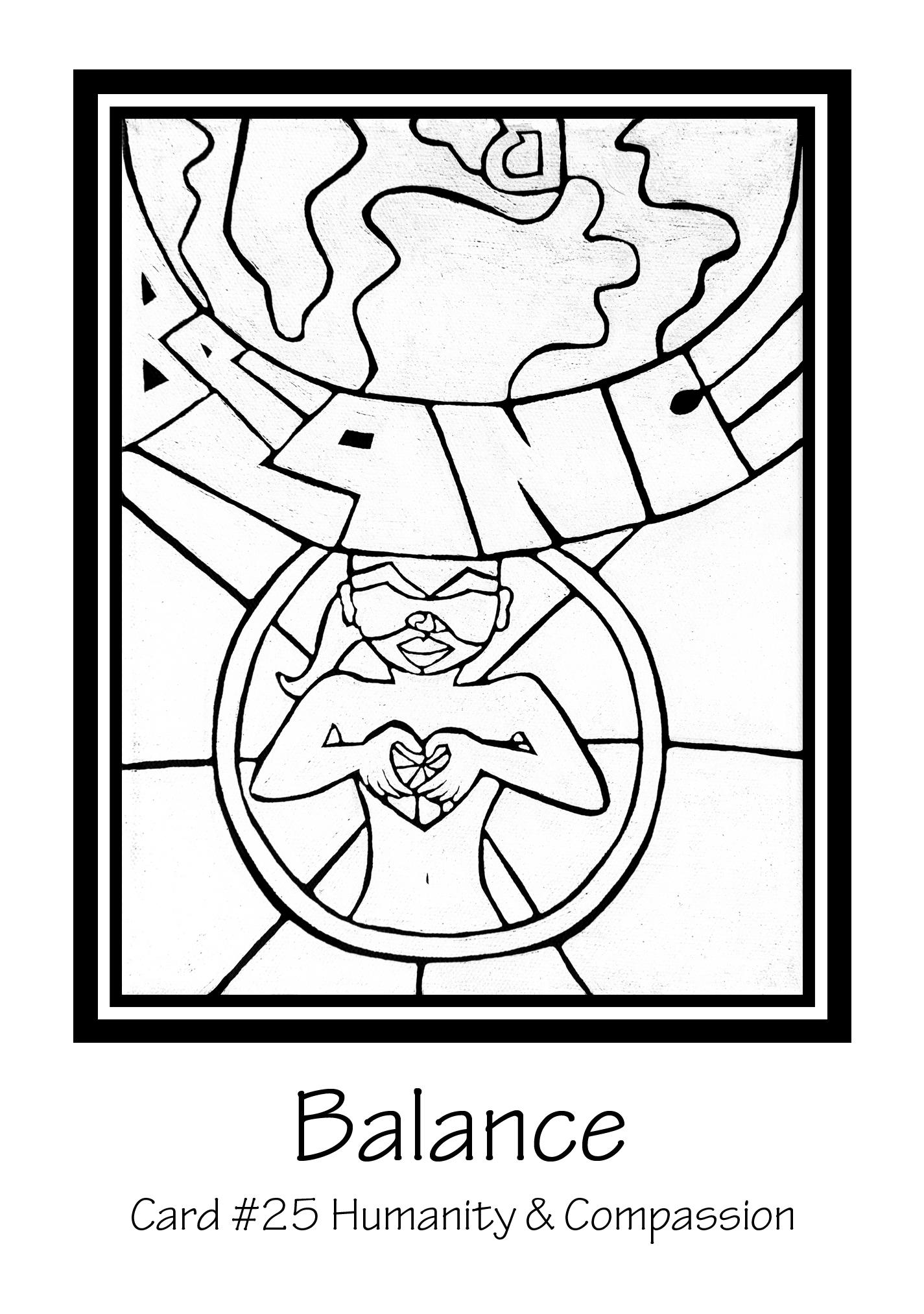 #25 Balance CB with Bleed.jpg