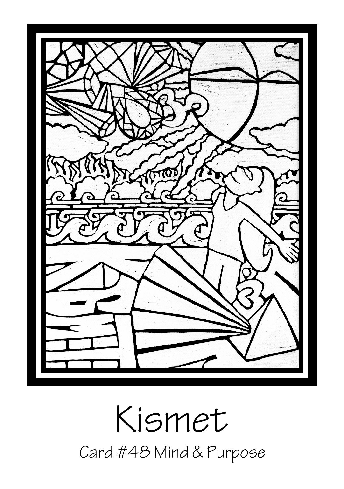 #48 Kismet CB with Bleed.jpg