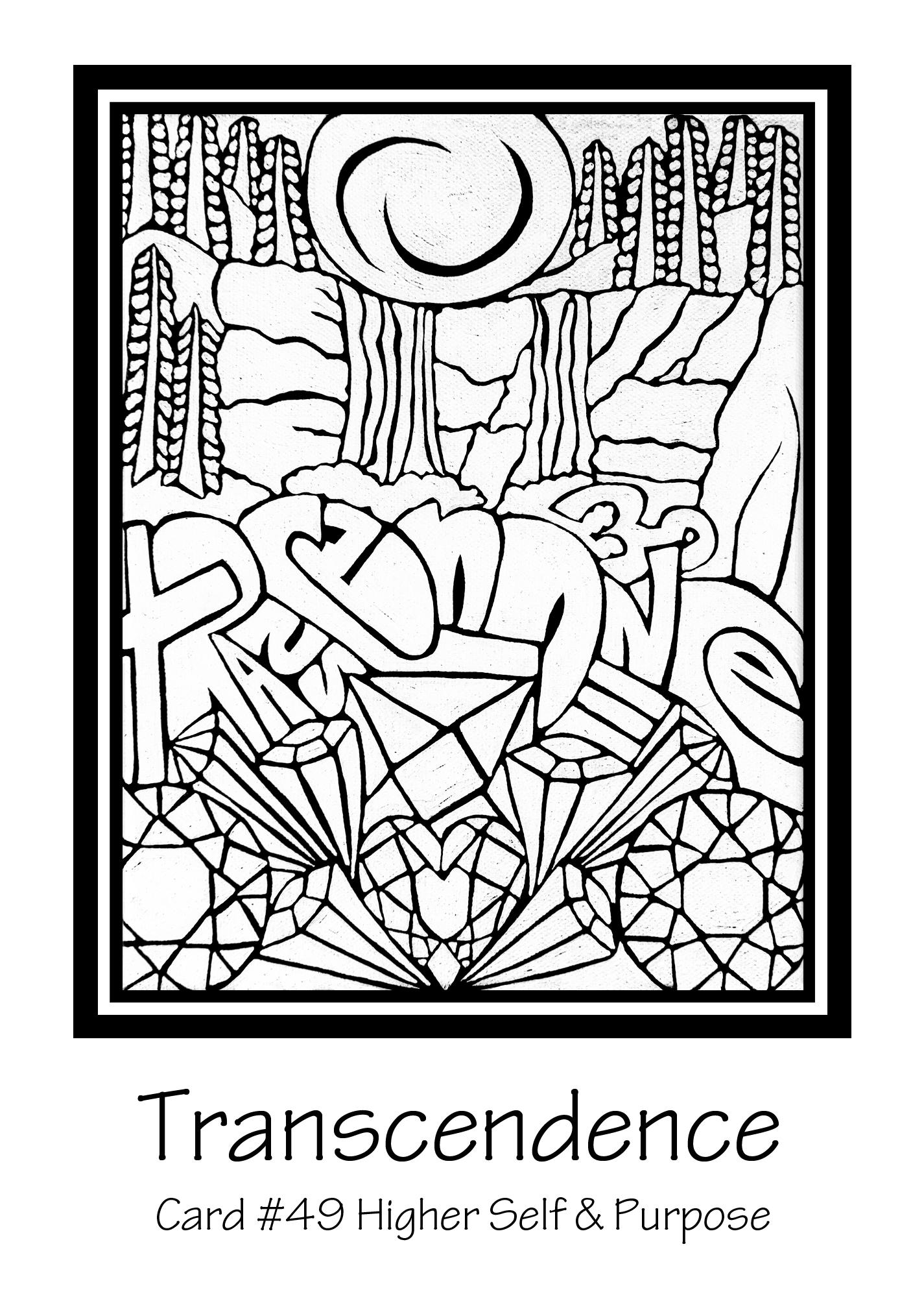 #49 Transcendence CB with Bleed.jpg