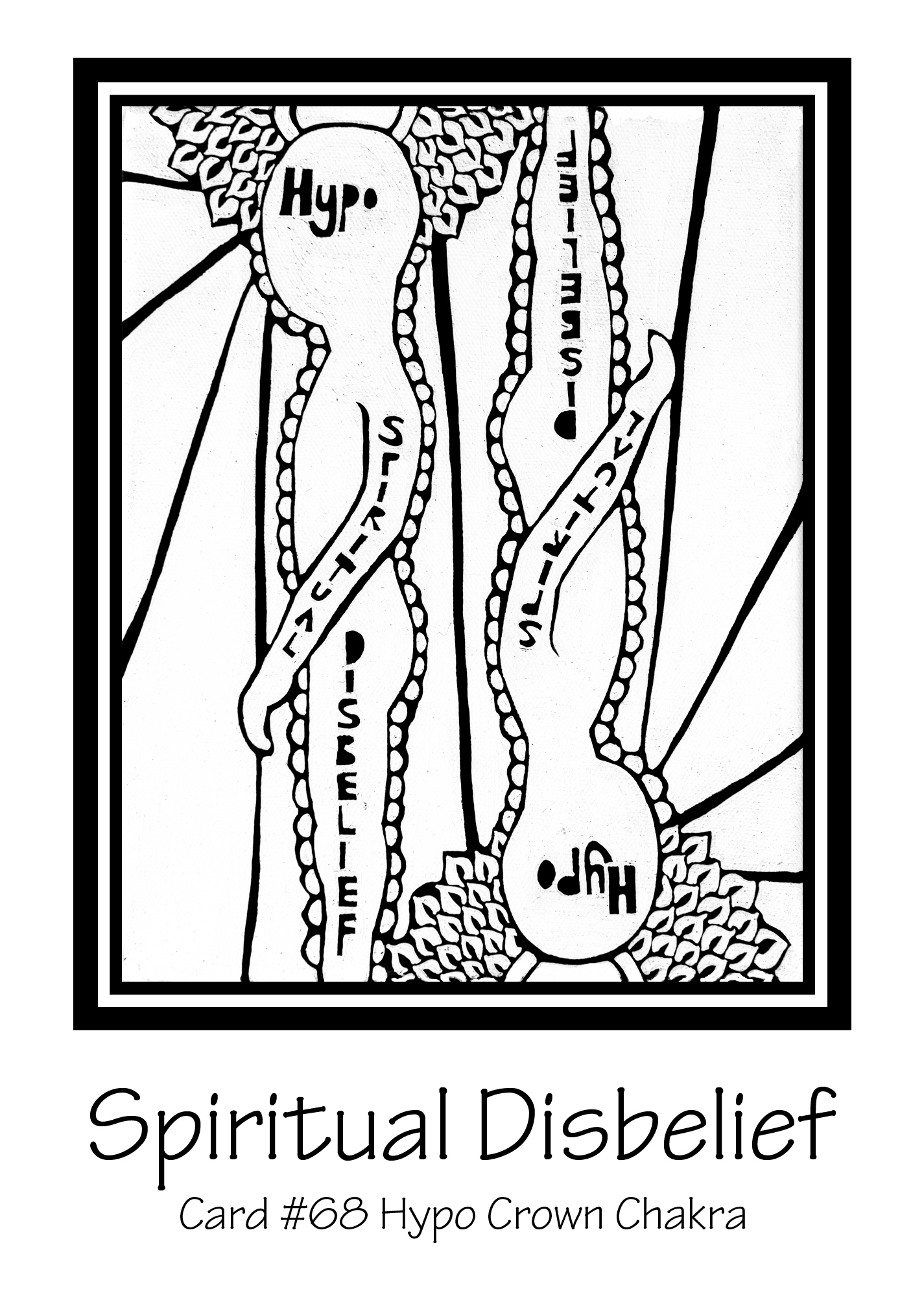 #68 Spiritual Disbelief CB with Bleed.jpg