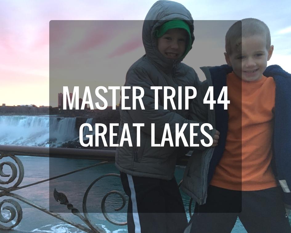 Master Trip 44.jpg
