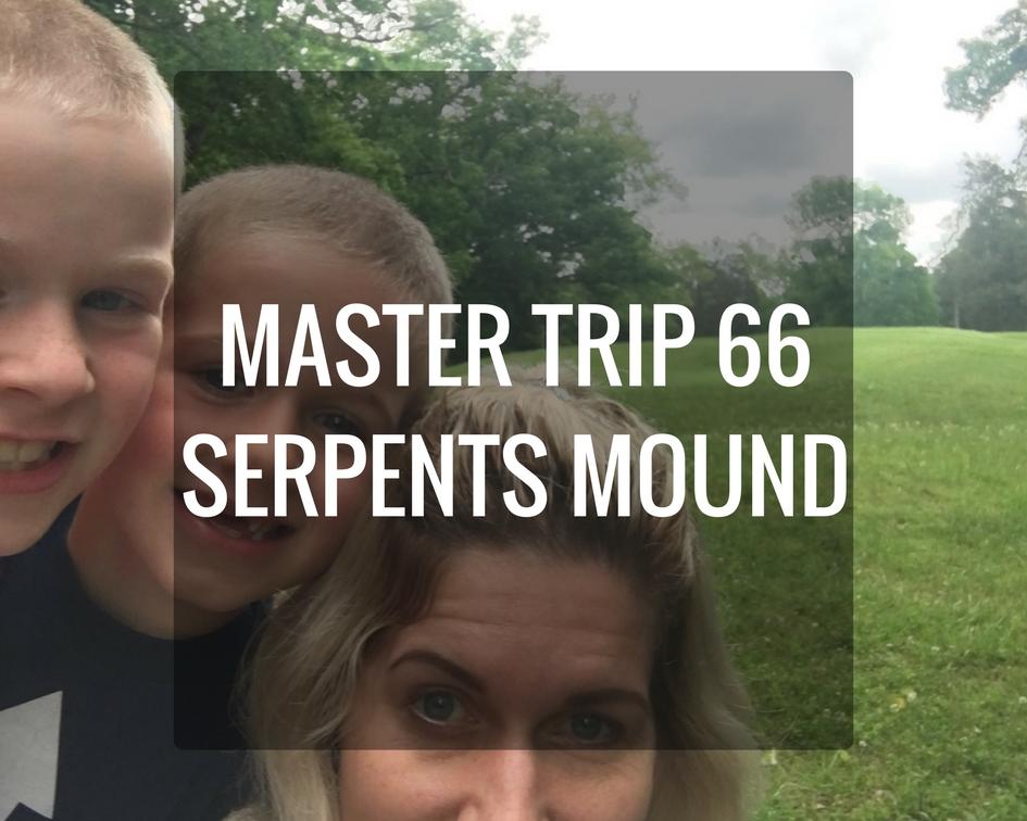 MASTER TRIP 66.jpg