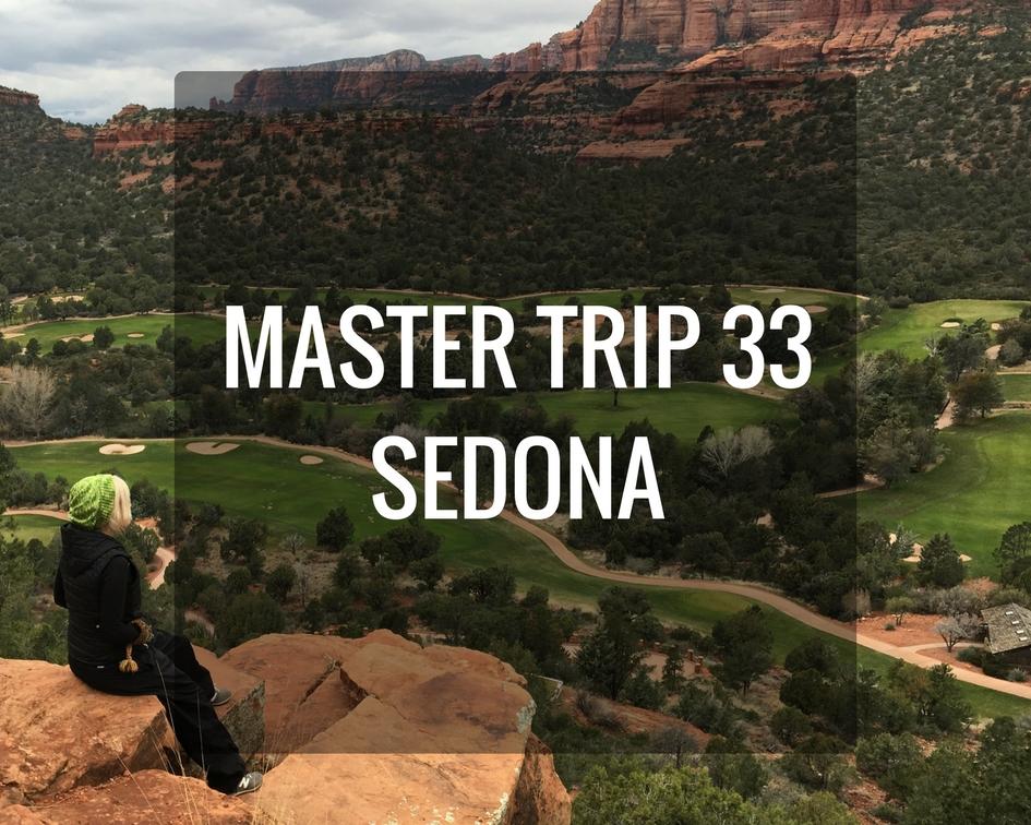 MASTER TRIP 33.jpg