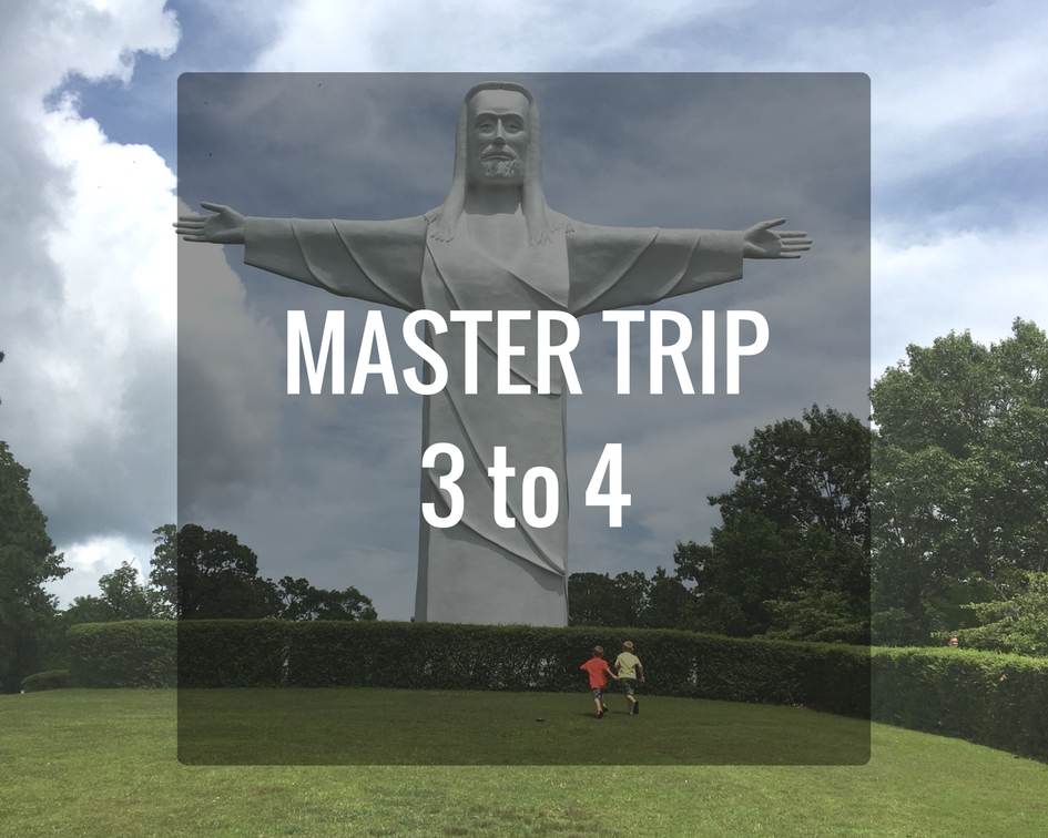 Master Trip 3 to 4.jpg