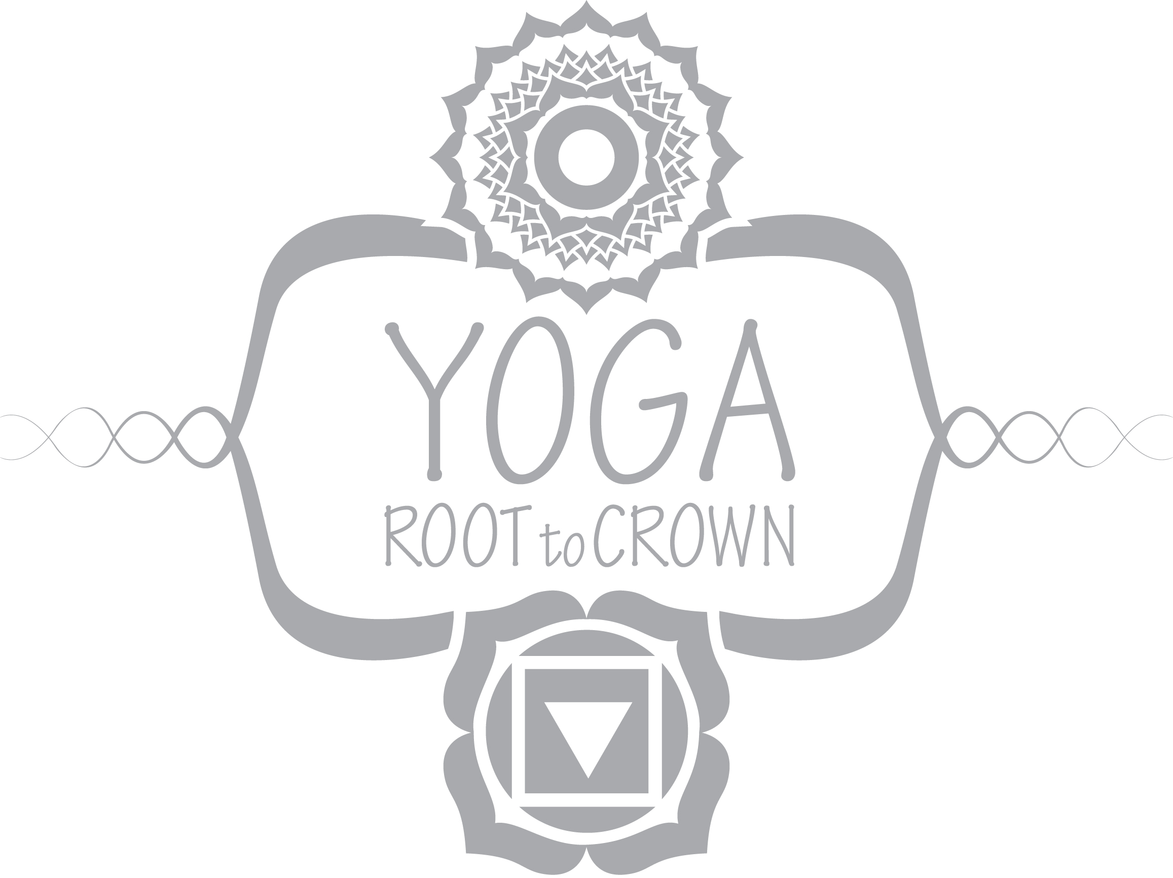 yoga Root to Crown-3.jpg