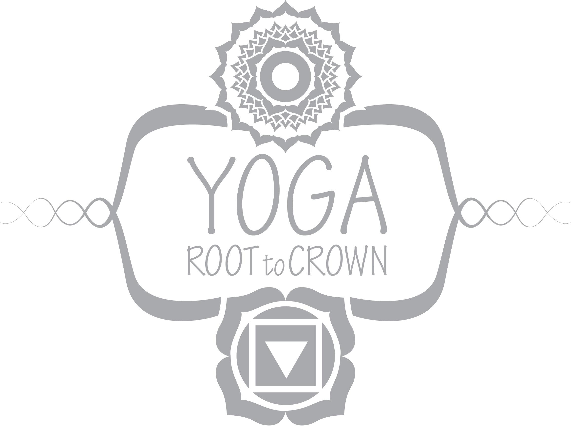 yoga Root to Crown-3.jpg