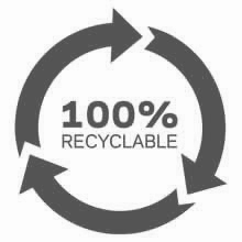 SYM_RECYCABLE_Logo.jpg