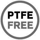 SYM_PTFE_Logo.jpg