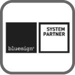 bluesign_01.jpg
