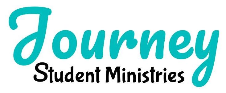 Journey Full Logo.jpg