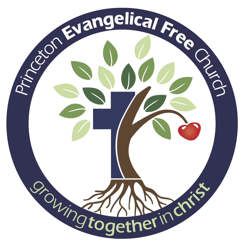 PEFC.Logo4c10x10.jpg