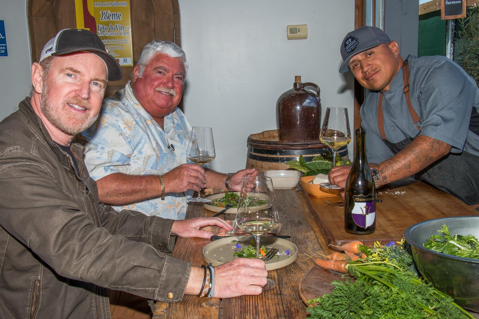 Montemar Wine Country Tv pt 2.jpg