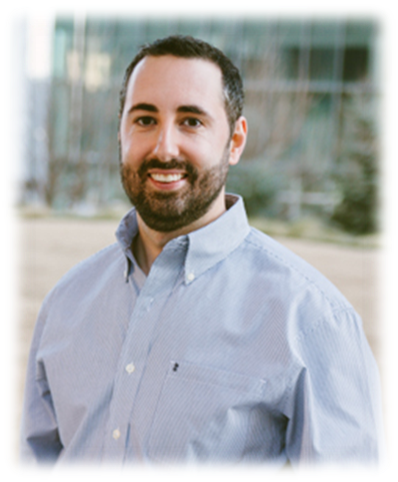 Rob Wilson, NP, MS, APRN-CNP  Functional Medicine Clinician & Board Certified Family Nurse Practitioner.
