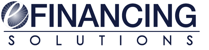 eFinancing Solutions logo 1.png