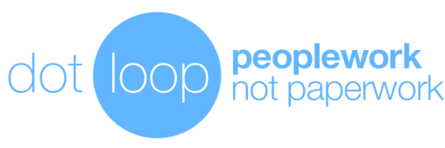 Dotloop Premium    Paperless transactions and online form management. Your businesswill thank you.