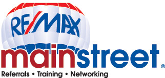 REMAX.net   Gateway to the RE/MAX Technology resources and an internal resource for RE/MAX Agents.