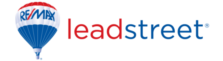 LeadStreet   Referral-fee free leads, Client Relationship Management, Website Design, and more.
