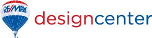 Design Center   Professional-level marketing that utilizesdesigner templates.