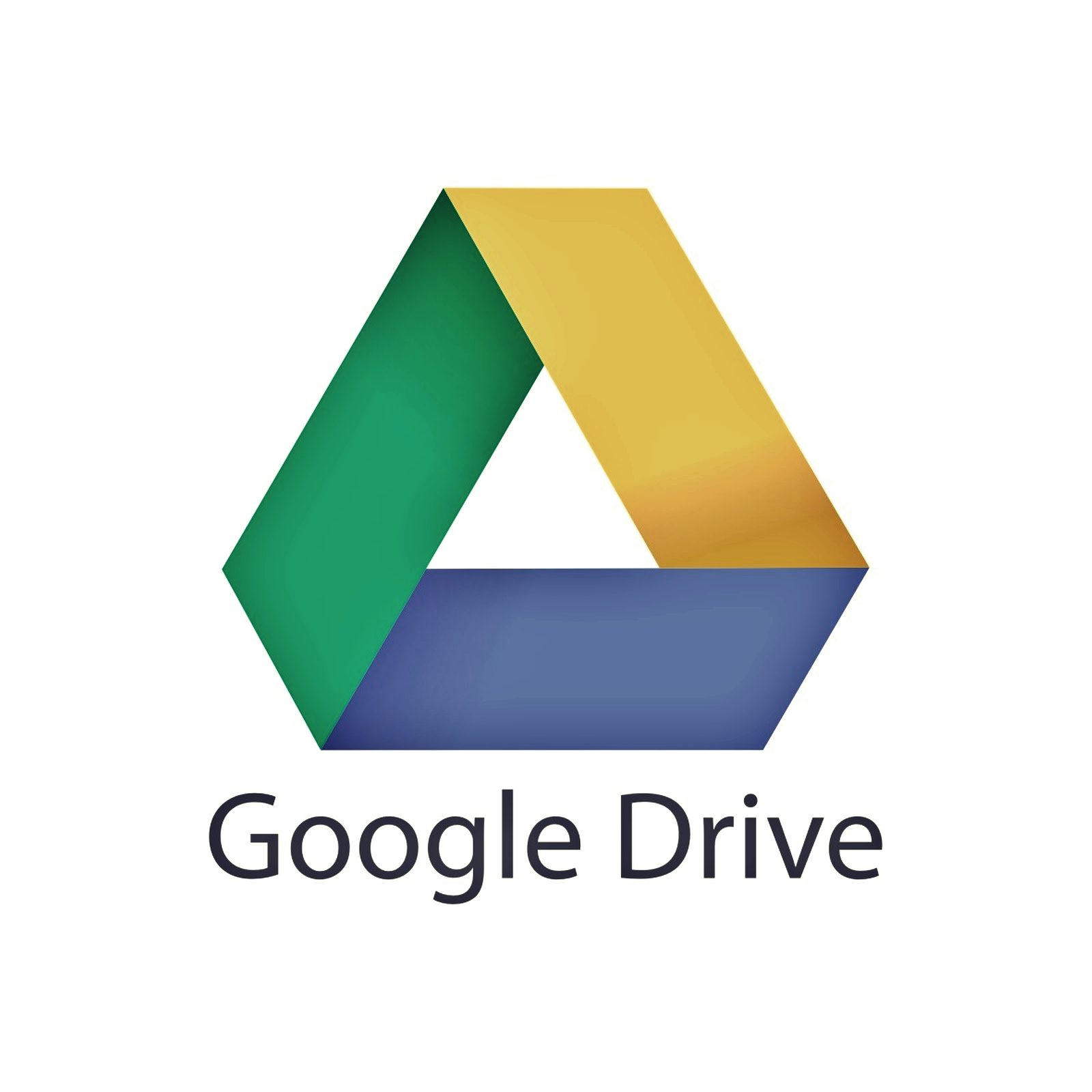 """Google Drive   File management and organization """"in the cloud"""", enabling you to be nimble, secure, and structured."""