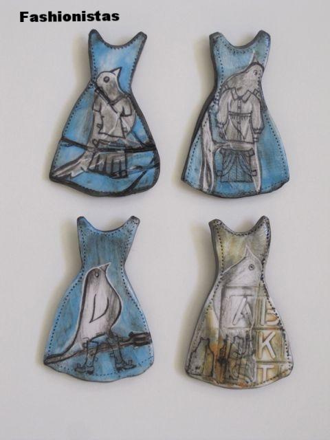 Angela Neiwert Paper Doll Dresses.jpg