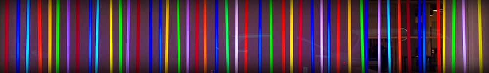 NeonLightsContactPage.jpg