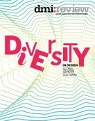 DMI Journal Diversity in Design.jpg