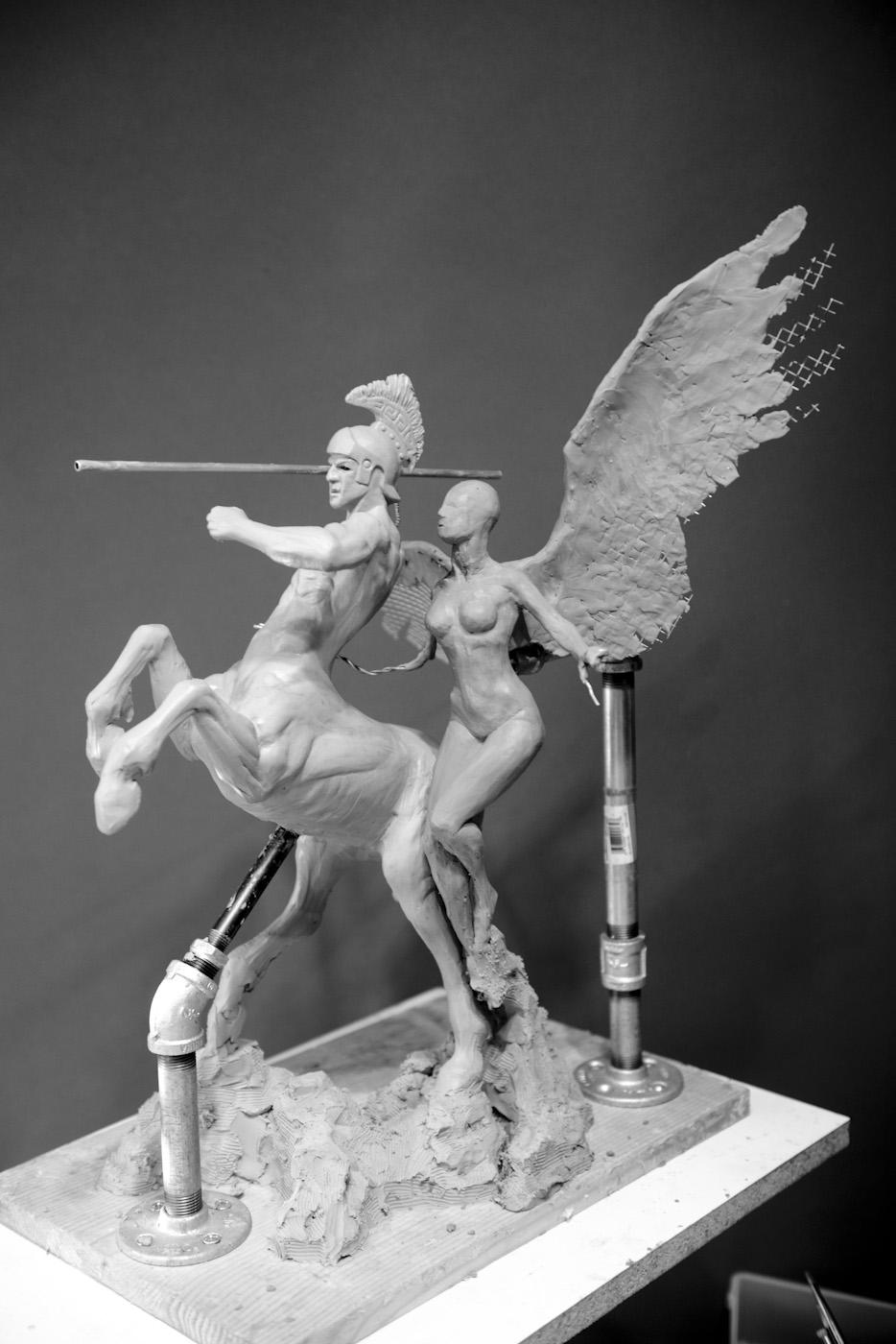 Victory-Centaur-140329-016-048.jpg