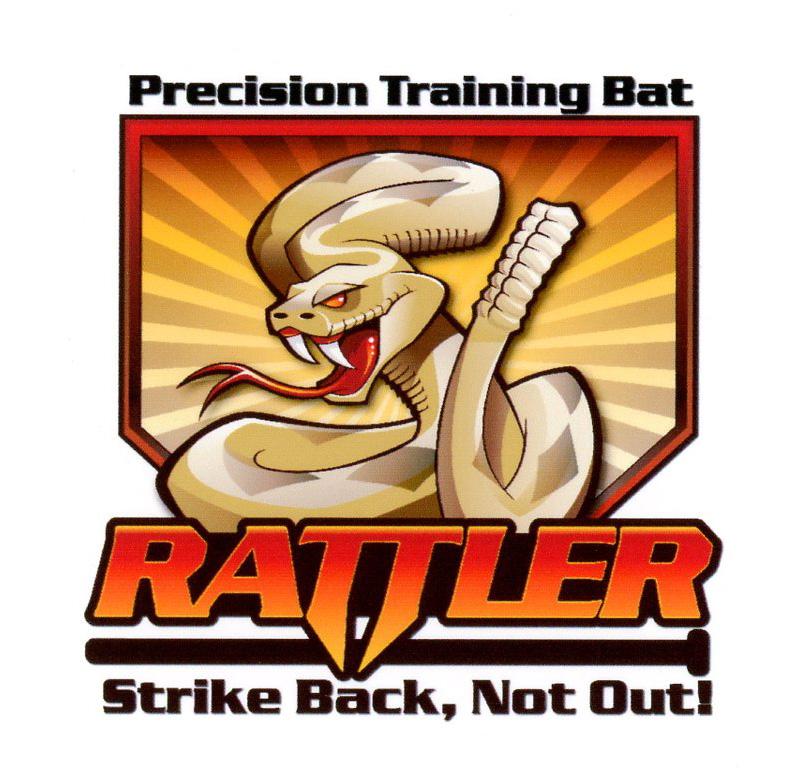 Rattler.jpg