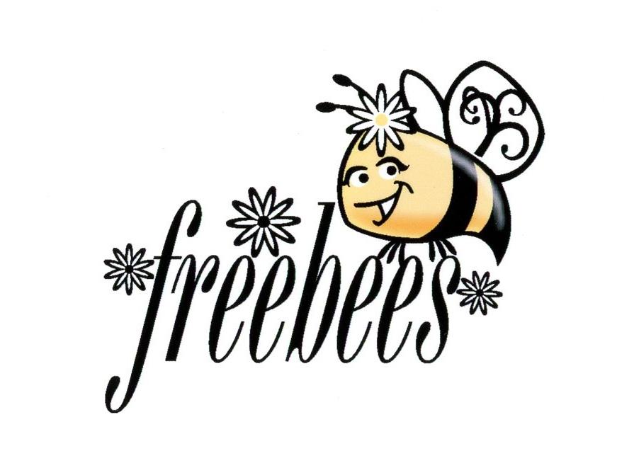 freebees.jpg