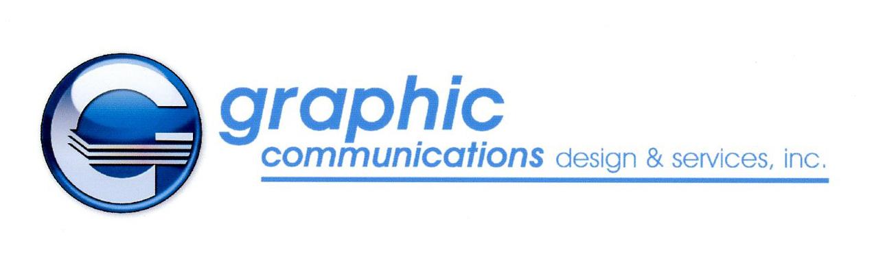 GraphicCom.jpg