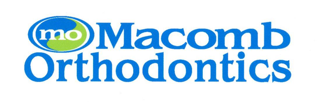 MacombDental.jpg