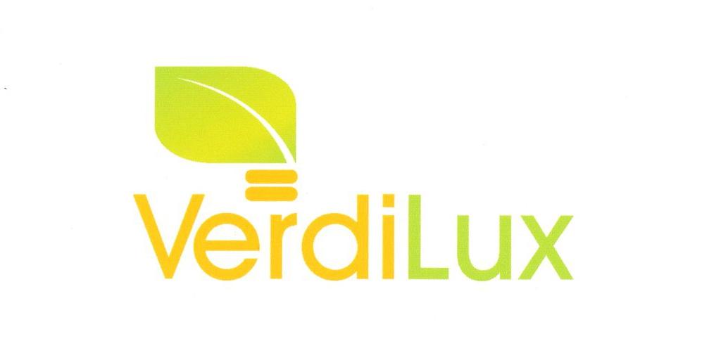 Verdilux.jpg