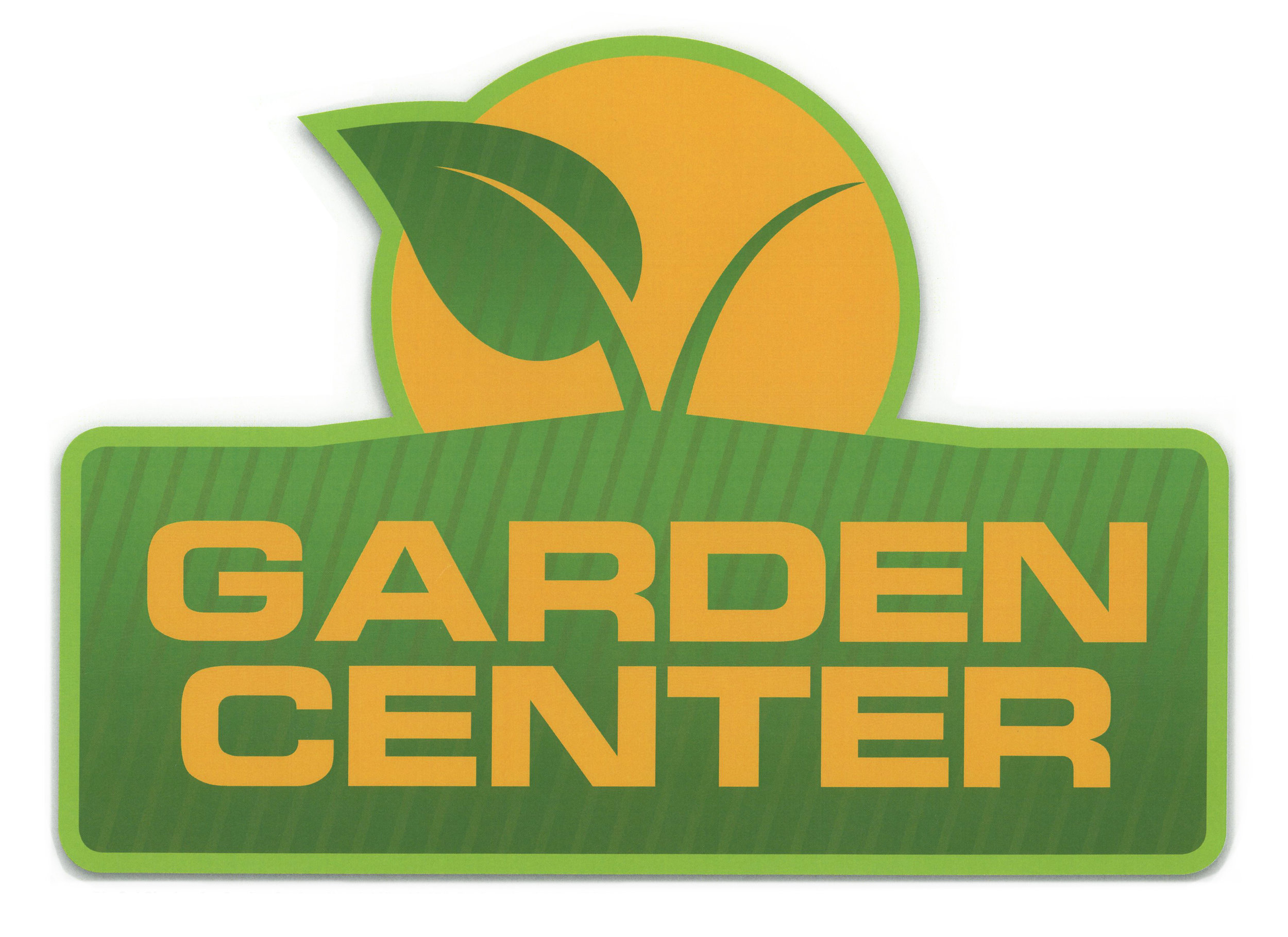GardenCenter_logo.jpg