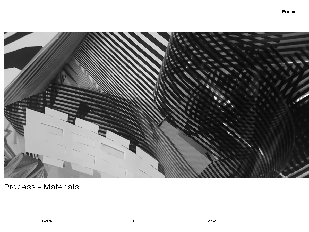 Chang-Mauti_Final_Page_08.jpg