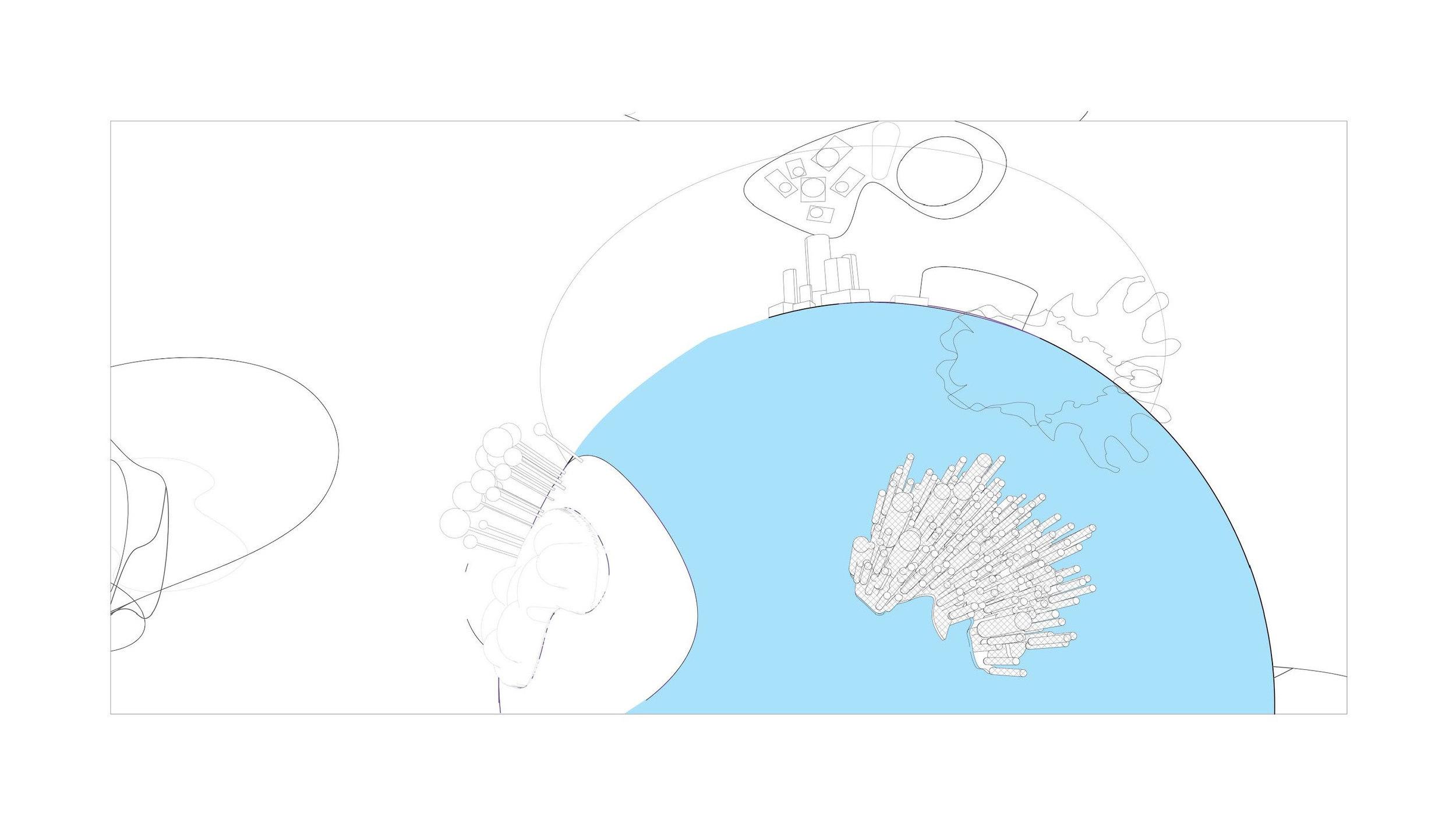 Untitled presentation_Page_06.jpg