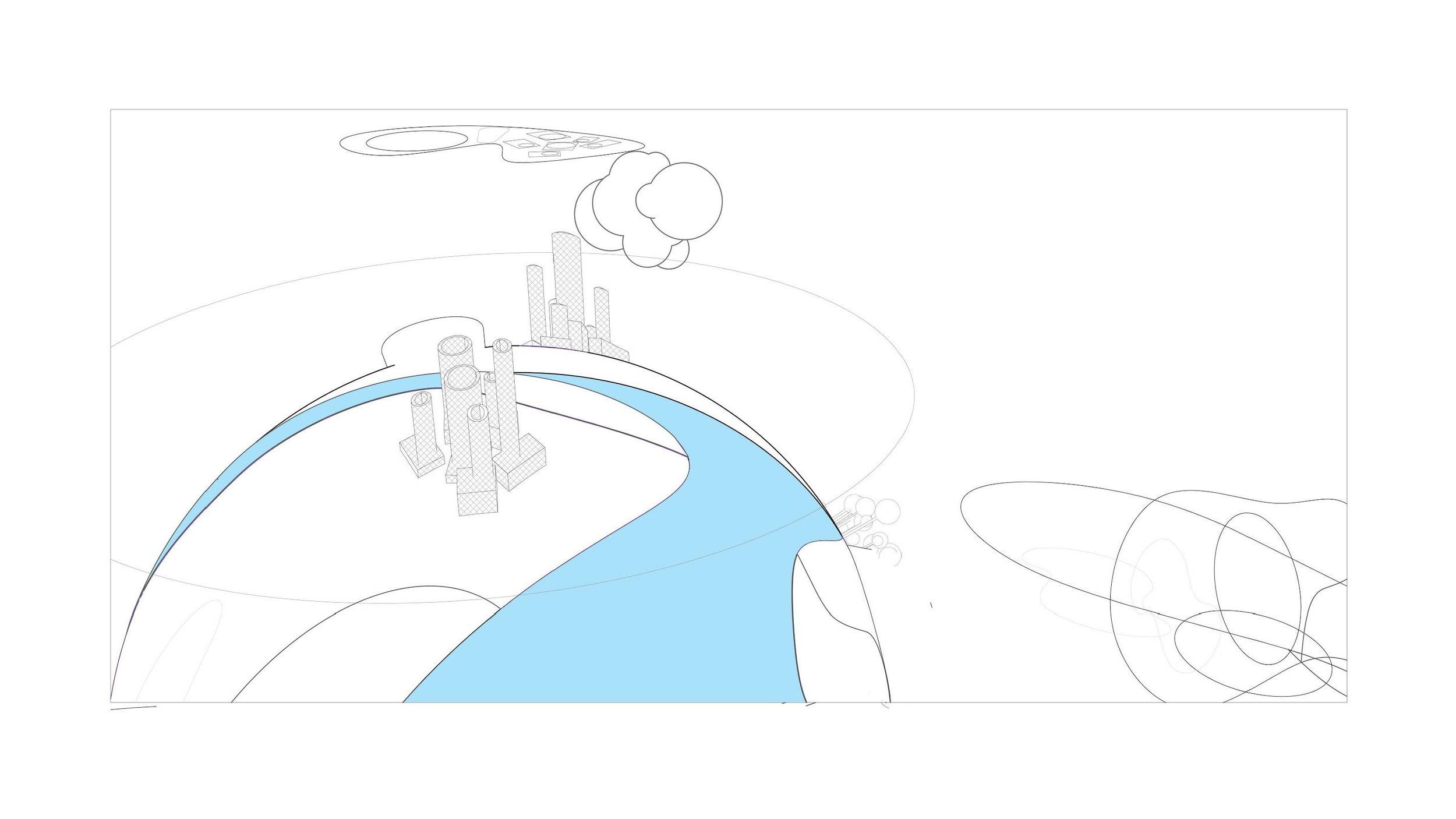 Untitled presentation_Page_08.jpg