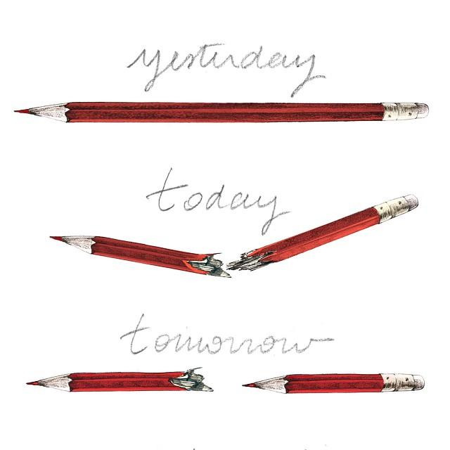 pencils-key.jpg