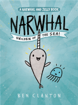 narwhal unicorn of the sea.png