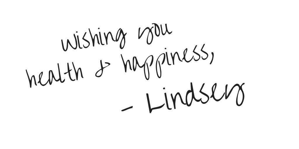 Wishing.png