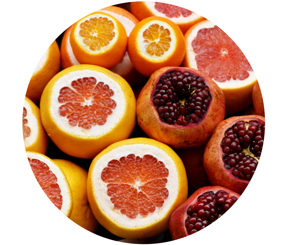grapefruits.png