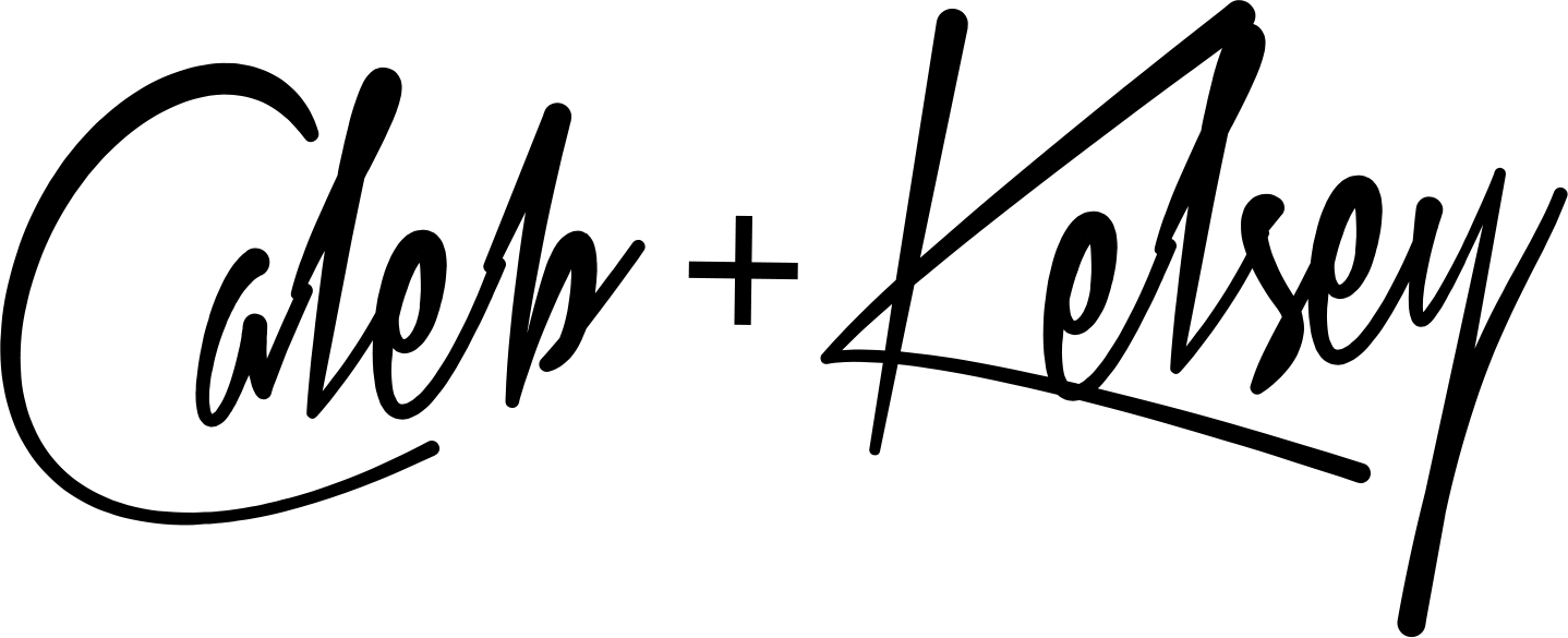 candk_logo_wide_black.png