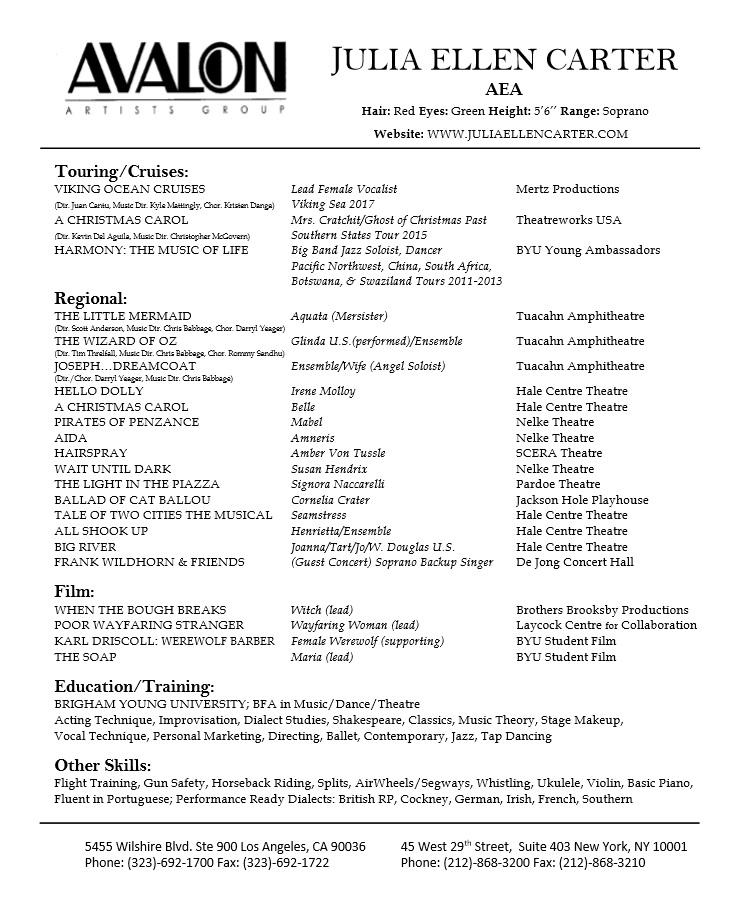 New Acting Resume Sept 30.jpg