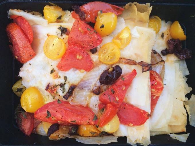 summertomatopizza.jpg