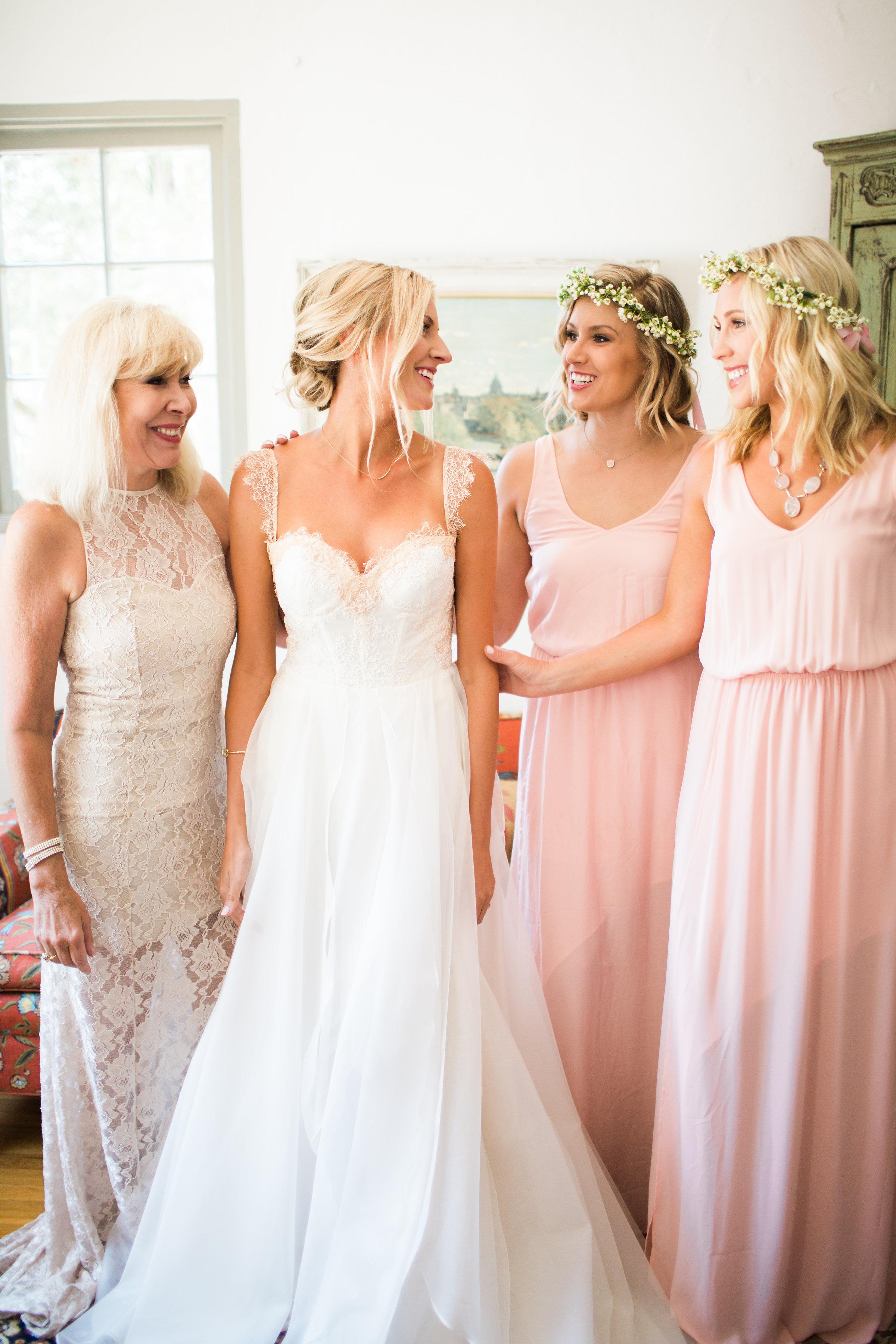 jess bridesmaids.jpg