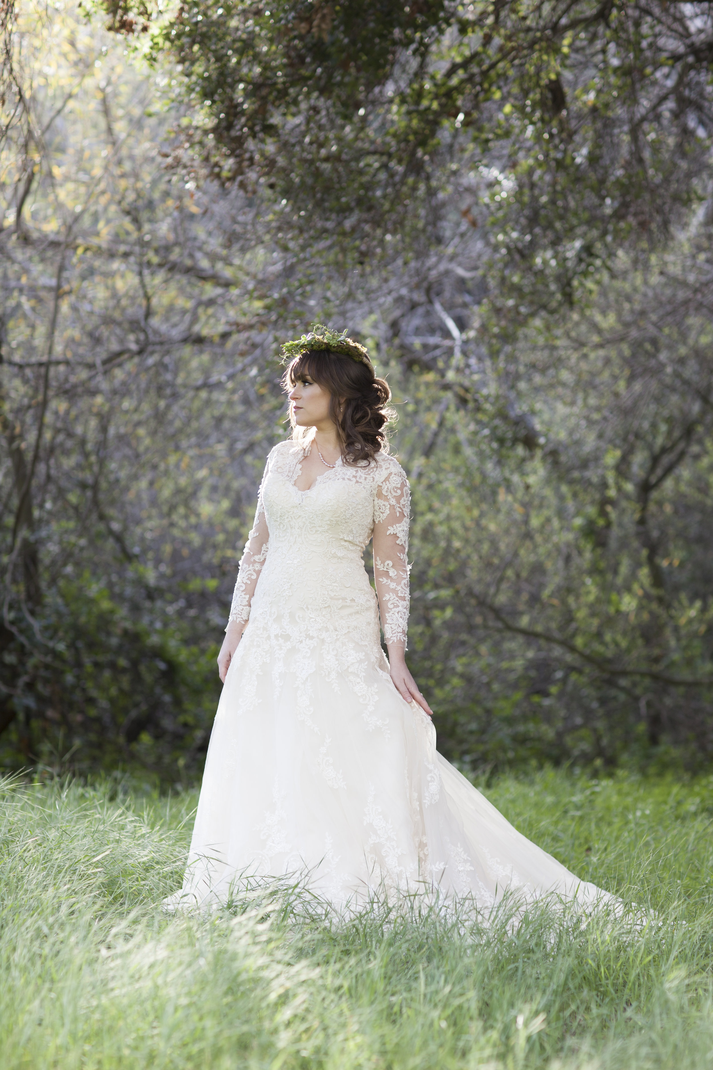 Sierra_bridalstyle-29.jpg