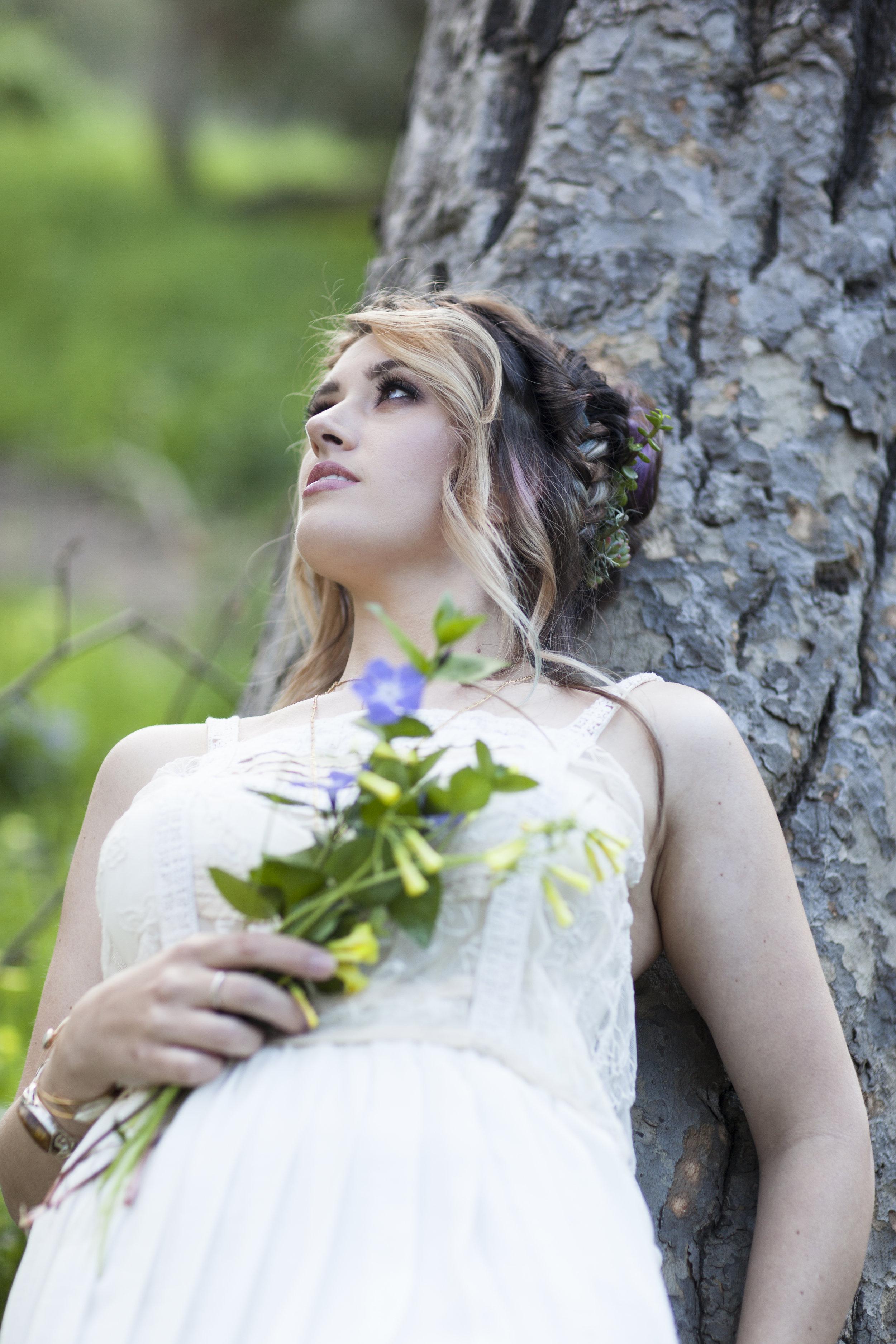 Sierra_bridalstyle-48.jpg